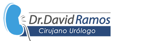 Dr. David Ramos